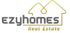 Ezy Homes Real Estate